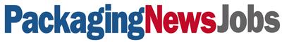Packaging News Jobs logo