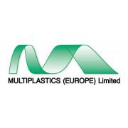 Multiplastics Europe Ltd