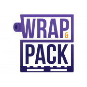 Wrap And Pack Ltd